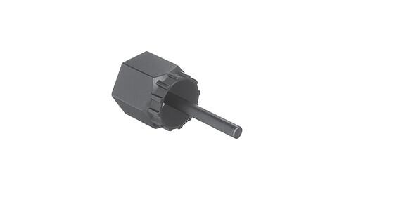 Shimano TL-LR15 Verschlussring für Kassetten und Bremsscheiben